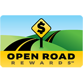 open road rewards logo no bg
